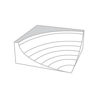 Jim Bell Skateboard Ramps - Custom Skate Bowls